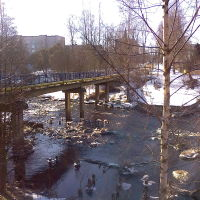 Фото #521779, Окуловка