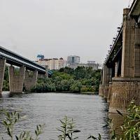 Фото #522573, Новосибирск