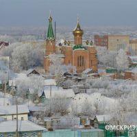 Фото #522341, Калачинск