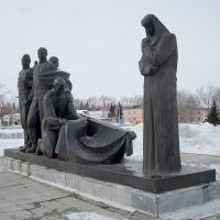 Фото #522343, Калачинск