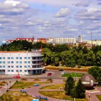 Фото #522506, Омск
