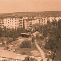 Фото #521136, Бугуруслан