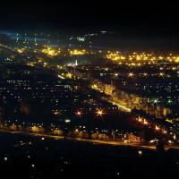 Фото с Горы, Бугуруслан