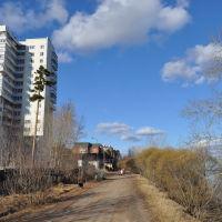 Фото #522090, Пермь