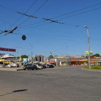 Фото #525139, Пермь