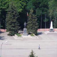 Фото #521262, Тацинский