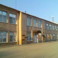 Фото #521263, Тацинский