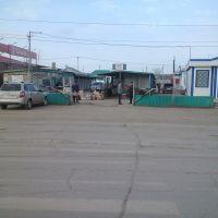 Большая Черниговка    улица Советская, Большая Черниговка