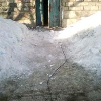 Фото #524118, Поронайск