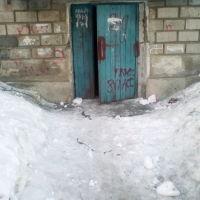 поронайск ул. совхозная д. 21, Поронайск