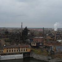 Фото #522517, Алапаевск