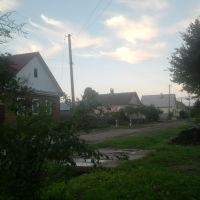 Фото #525094, Демидов