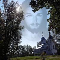 православная церковь, Ельня