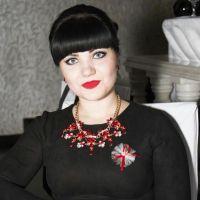 Моя сестра анминистратор города Ипатово, Ипатово