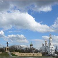 Фото #521025, Невинномысск