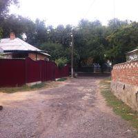 Фото #523198, Светлоград