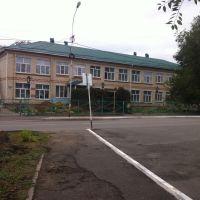 Фото #523202, Светлоград