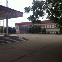 Фото #523203, Светлоград