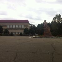 Фото #523204, Светлоград