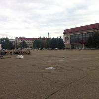 Фото #523205, Светлоград