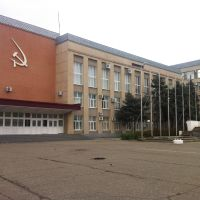 Фото #523206, Светлоград