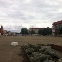 Фото #523207, Светлоград