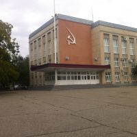 Фото #523208, Светлоград