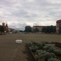 Фото #523209, Светлоград