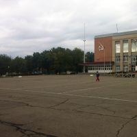 Фото #523212, Светлоград