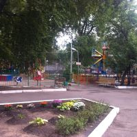 Фото #523215, Светлоград