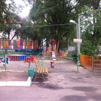 Фото #523216, Светлоград