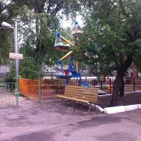 Фото #523217, Светлоград