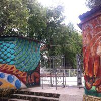 Фото #523221, Светлоград