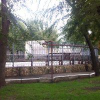 Фото #523223, Светлоград
