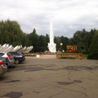 Фото #523228, Светлоград