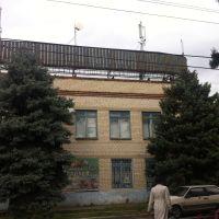 Фото #523230, Светлоград