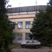 Фото #523231, Светлоград