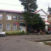 Фото #523233, Светлоград