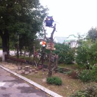 Фото #523238, Светлоград