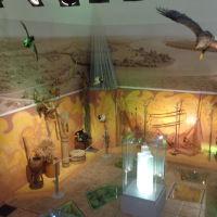 музей истории Елабуги, Елабуга