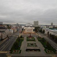 Фото #523183, Казань