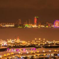 казань, Казань