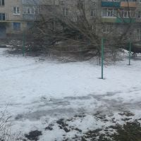 ул.Строителей 37а, Ефремов