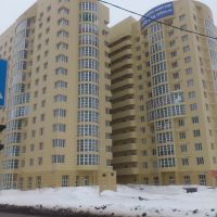 Фото #523791, Нижневартовск