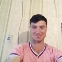 Эрали, Советский