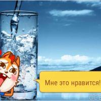 Фото #525232, Вяземский