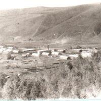 Наш городок1980 г., Нерчинский Завод