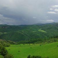 Фото #522162, Аджикенд