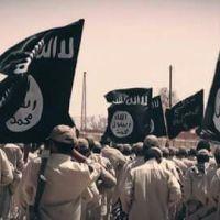исламске гасударства, Курган-Тюбе