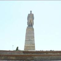 Неъмат Карабоев, Канибадам